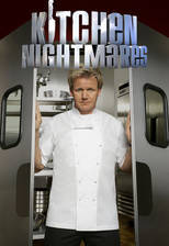 kitchen_nightmares_70 movie cover