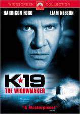 k_19_the_widowmaker movie cover