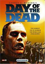 day_of_the_dead_70 movie cover