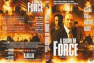 A Show of Force movie photo