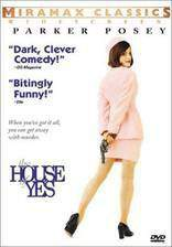 the_house_of_yes movie cover