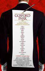 gosford_park movie cover