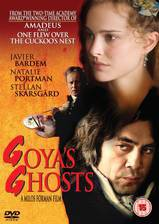 goya_s_ghosts movie cover
