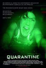 quarantine movie cover