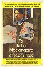to_kill_a_mockingbird movie cover