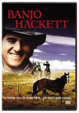 banjo_hackett_roamin_free movie cover