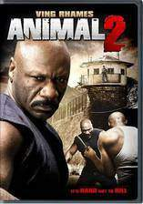 animal_2_70 movie cover