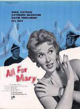 all_for_mary movie cover
