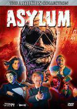 asylum_1972 movie cover