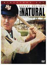 the_natural_70 movie cover