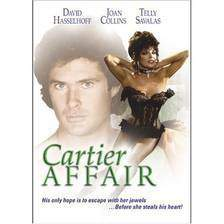 the_cartier_affair movie cover