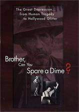 brother_can_you_spare_a_dime movie cover