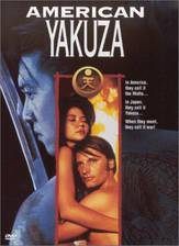 american_yakuza movie cover