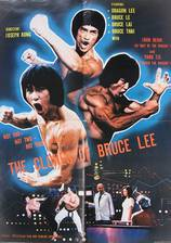 the_clones_of_bruce_lee movie cover
