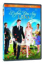 before_you_say_i_do movie cover
