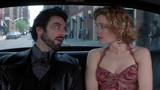 Carlito's Way movie photo