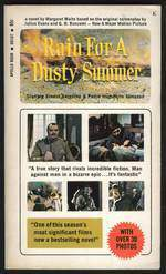 rain_for_a_dusty_summer movie cover