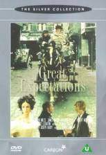 great_expectations_1974 movie cover