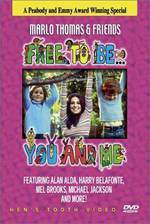 free_to_be_you_me movie cover