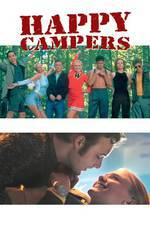 happy_campers_2002 movie cover