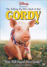 gordy movie cover