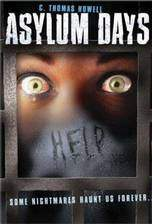 asylum_days movie cover
