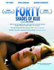 forty_shades_of_blue movie cover