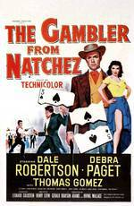 the_gambler_from_natchez movie cover