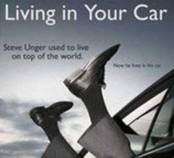 living_in_your_car movie cover