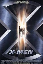 x_men movie cover