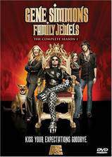 gene_simmons_family_jewels movie cover