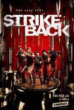 strike_back movie cover