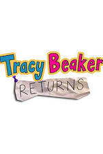 tracy_beaker_returns movie cover