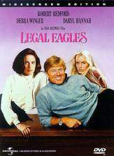 legal_eagles movie cover