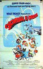 snowball_express movie cover