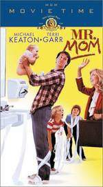 mr_mom_70 movie cover