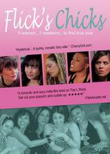 flick_s_chicks movie cover