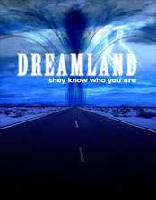 dreamland_70 movie cover