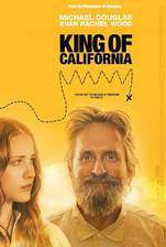 king_of_california movie cover