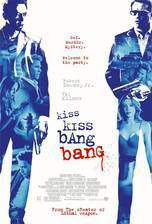 kiss_kiss_bang_bang movie cover
