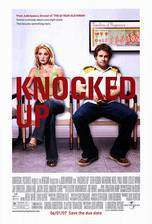 knocked_up movie cover