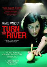turn_the_river movie cover
