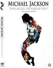 michael_jackson_the_inside_story_what_killed_the_king_of_pop movie cover