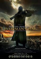 everyman_s_war movie cover