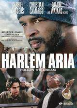 harlem_aria movie cover