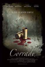 corrado movie cover