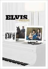 elvis_by_the_presleys movie cover