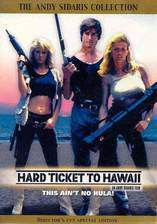 hard_ticket_to_hawaii movie cover