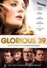 glorious_39 movie cover