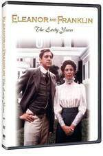 eleanor_and_franklin movie cover